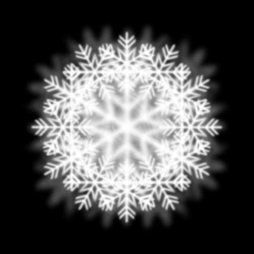 SnowflakeMask3byTonya-vi.jpg