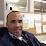 Juan A. Pinales Villar's profile photo