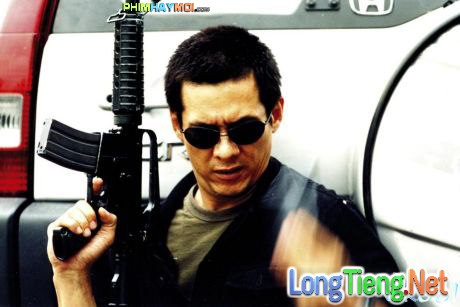Xem Phim Vụ Cướp Ở Bangkok - 102 Bangkok - phimtm.com - Ảnh 1