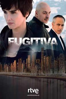 Baixar Filme Fugitiva 1ª Temporada (2018) Dublado Torrent Grátis