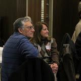 Reunión de la Pastoral Hispana en la Arquidiócesis de Vancouver - IMG_3818.JPG