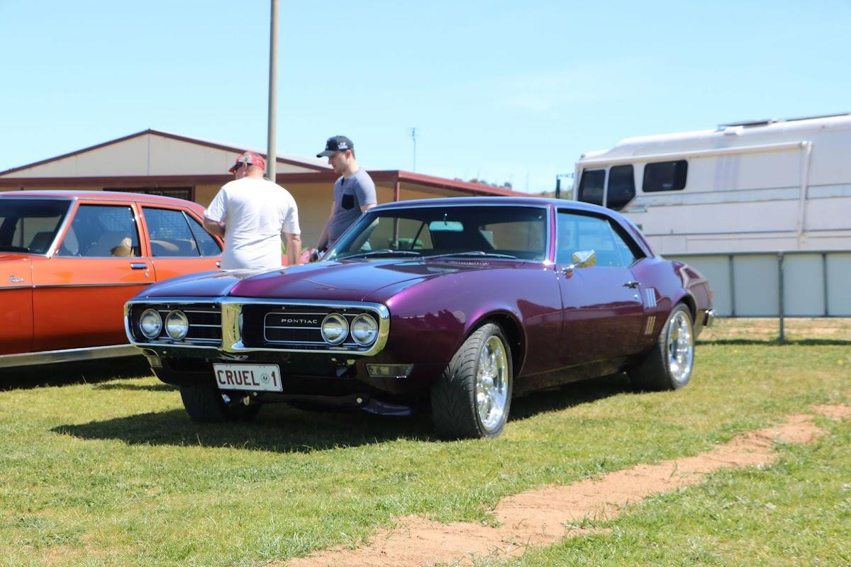 Pontiac GTO - Cruel 1 (07).jpg