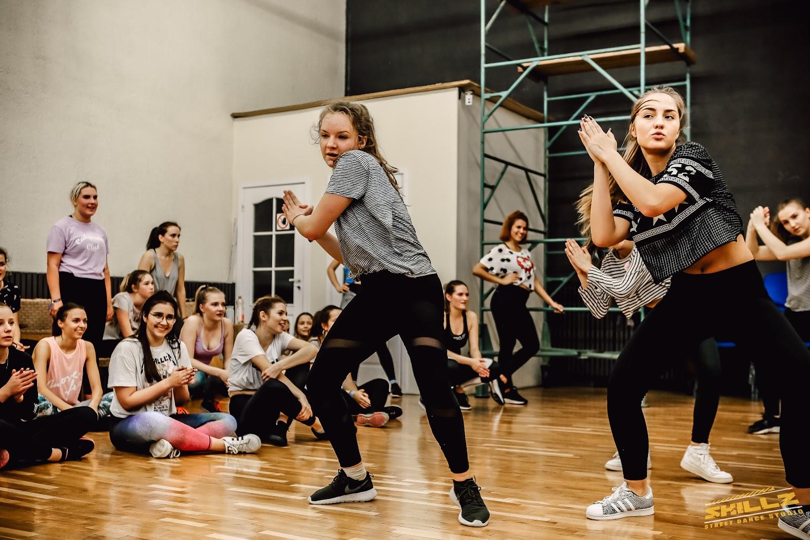 Dancehall Takeover seminarai (Jamaika, Belgija, Prancuzija) - IMG_8039.jpg