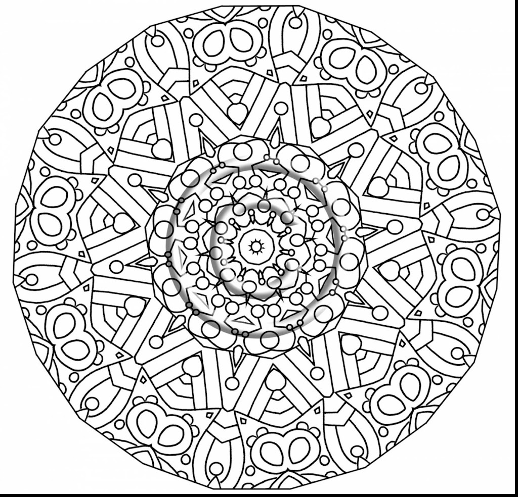 Best 15 Psychedelic Coloring Pages Design Coloring Pages