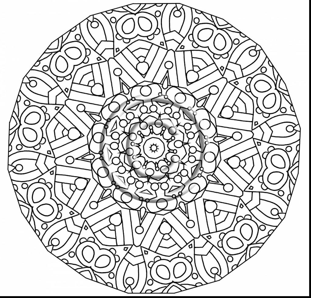 polska encyklopedia psychedelic coloring pages - photo#34