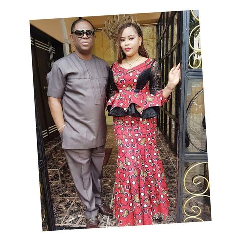 Fani-Kayode beat me up during pregnancy, drugged and left me hospitalized I want N3.5m monthly child support — Ex-wife, SD News Blog, shugasdiary.com.ng, breaking news nigeria