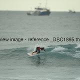 _DSC1895.thumb.jpg