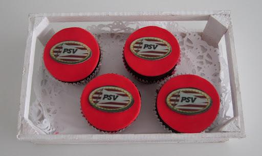 103-P.S.V Cupcakes.JPG