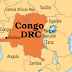 DR Congo troops kill Angolan soldier in border clash
