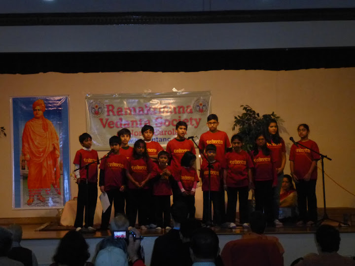 Swami Vivekanandas 150th Birth Anniversary Celebration - SV_150%2B001.JPG