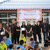 reporters-club-phuket070.JPG