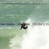 _DSC6412.thumb.jpg