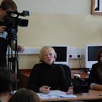 Warsztaty dla uczniów gimnazjum, blok 5 18-05-2012 - DSC_0263.JPG