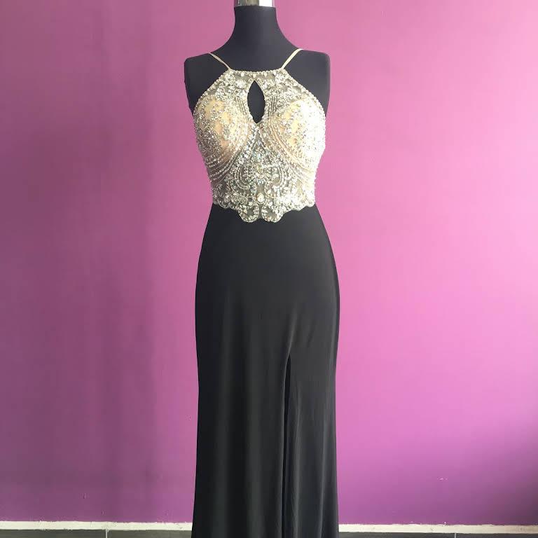 Vestiq Renta Y Venta De Vestidos Dress And Tuxedo Rental
