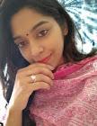Namrata Singh