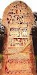Odinic Ritual Stone At Larbro