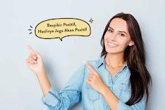 6 tips mengembalikan suasana hati menjadi positif