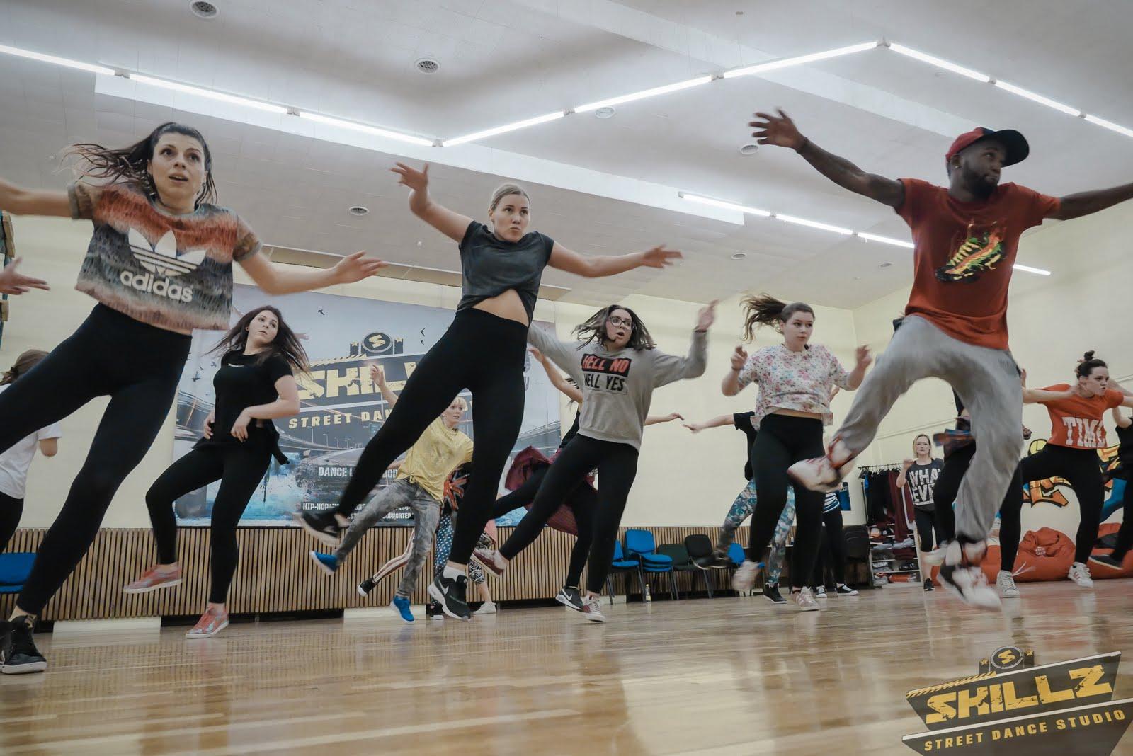 Jiff Di Bossman dancehall workshop - P1140811.jpg