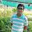 Anuj Kumar's profile photo