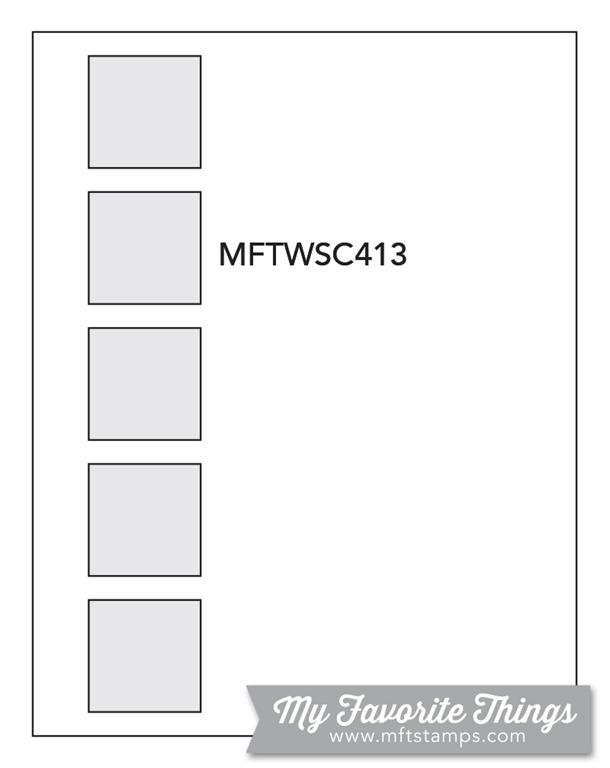 [MFT_WSC_413%5B3%5D]