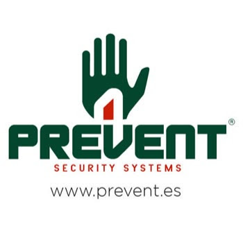 PREVENT Security Systems instagram, phone, email