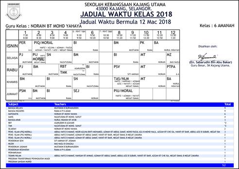 Jadual Waktu Kelas 12.3.2018_022