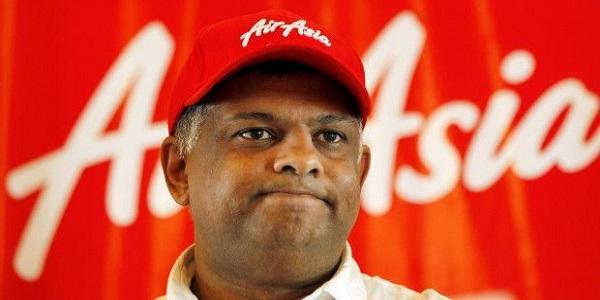 CEO AirAsia Pun Anggap ERL Mahal.jpg
