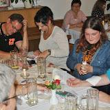 2014-07-11: Clubabend - DSC_0143.JPG