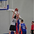 ZSP3 koszykówka005.JPG