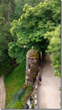 Sintra-quinta-da-regaleira-torre-2