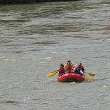 Deschutes River - IMG_2213.JPG