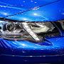 2019-Peugeot-Rifter-08.jpg