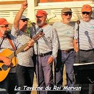 FIL 2013 Taverne Roi Morvan (3).JPG
