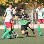 Moratalaz 1 - 1 Trival Valderas.  (67).JPG