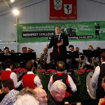 Weinfest_2015 (661).JPG