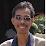 DATO' SOBRI AHMAD's profile photo