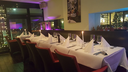 Levante Steakhouse & more, Schaffhauserstrasse 104, 8152 Opfikon, Schweiz, Grillrestaurant | ZH
