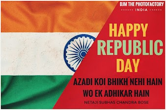 Happy Republic Day 2020 Wishes images, Whatsapp Status, Lovely Messages, Images, Greetings & Patriotic Facebook Posts