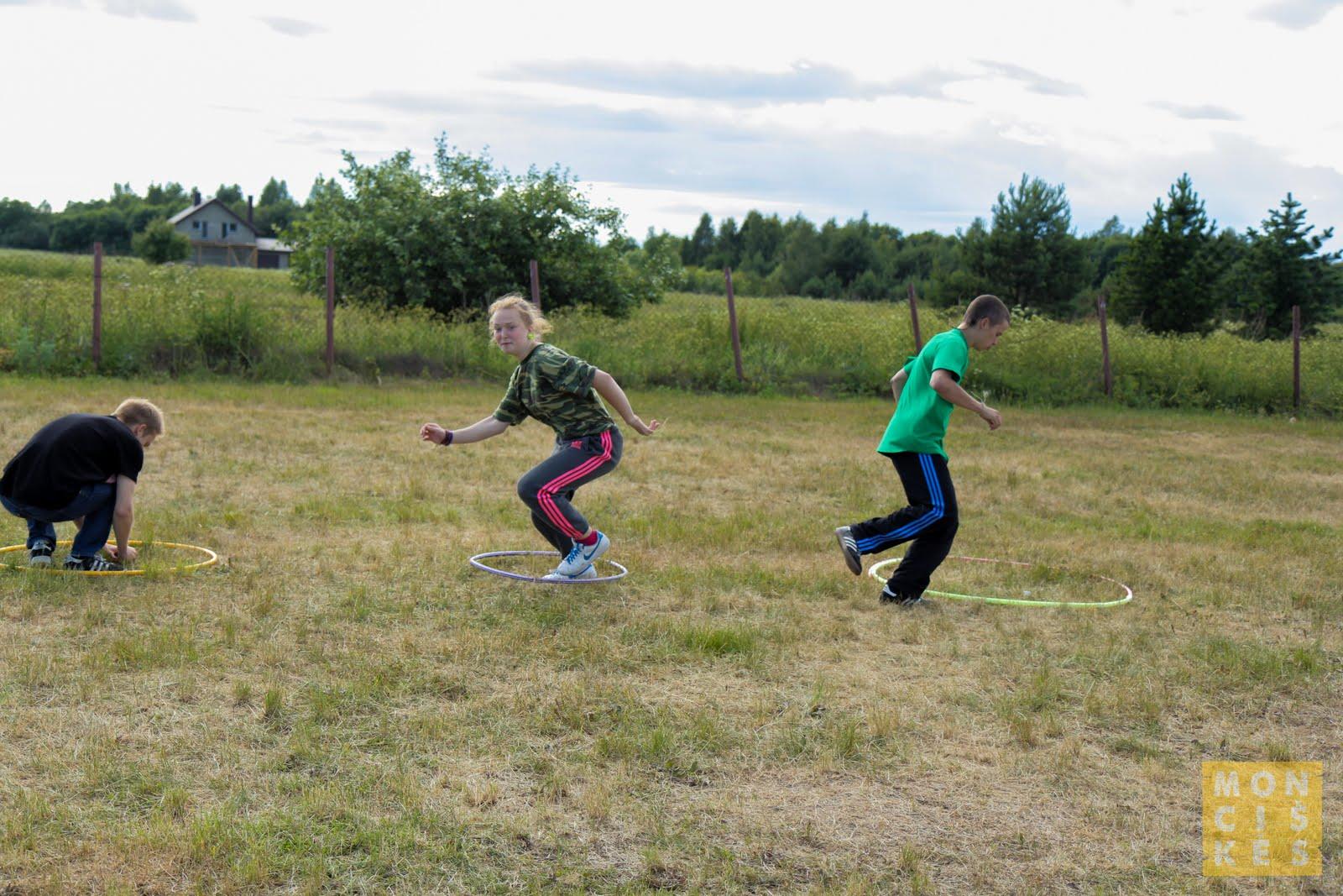 Didžiausia vasaros šokių stovykla  - IMG_9441.jpg
