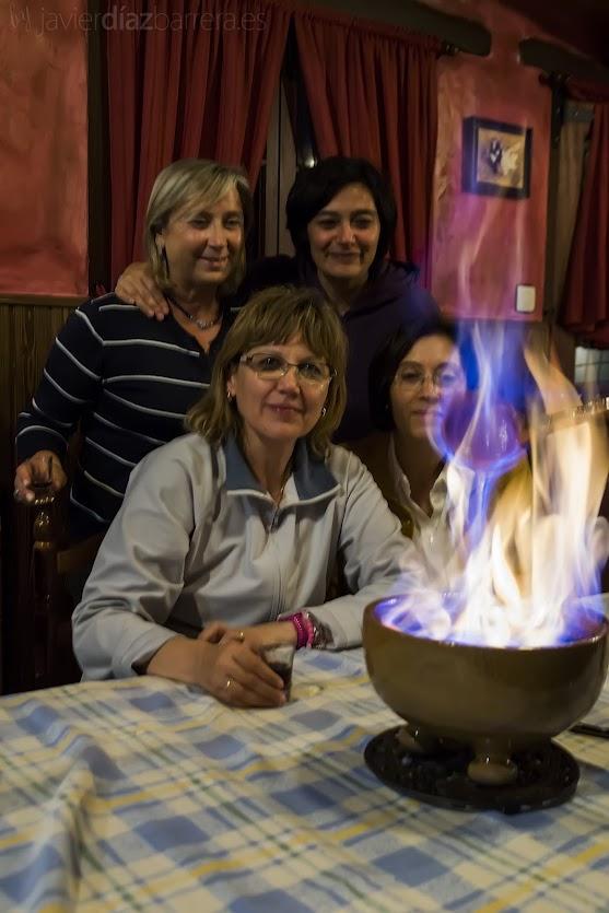 FOTOS 11ª  KDD GALEGO-ASTUR-LEONESA CARIÑO/ORTEGAL en Encuentros y kdds1280_DSC6049