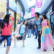 Vaishakham Movie New Stills
