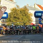 2013.10.05 2. Tartu Linnamaraton 42/21km + Tartu Sügisjooks 10km + 2. Tartu Tudengimaraton 10km - AS20131005TLM2_016S.JPG