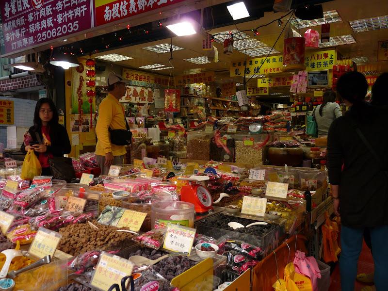 TAIWAN.Taipei Avant la nouvelle année - dimamche%2B18%2Bjanvier%2B008.jpg