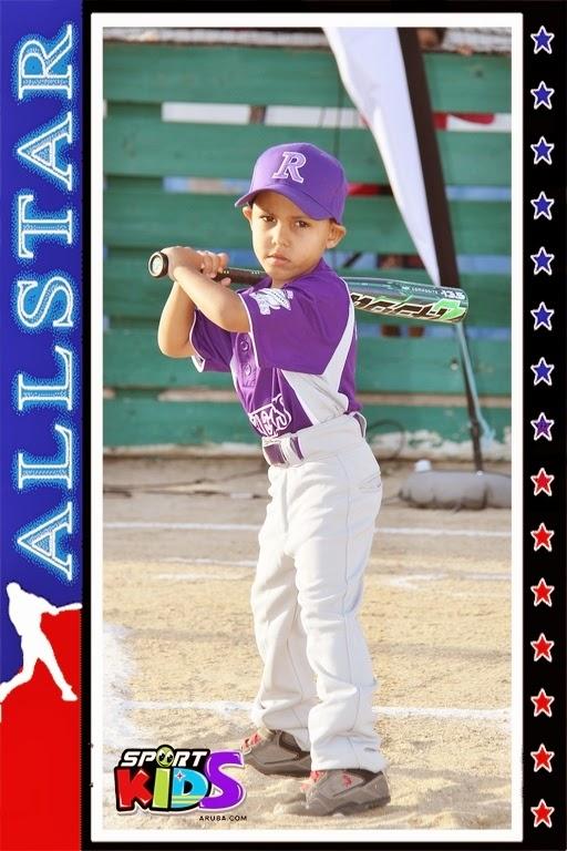 baseball cards - IMG_1575.JPG