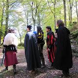 2011 - GN Warhammer opus 1 - Octobre - IMG_8907.JPG