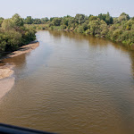 20150816_Fishing_Ostrivsk_148.jpg
