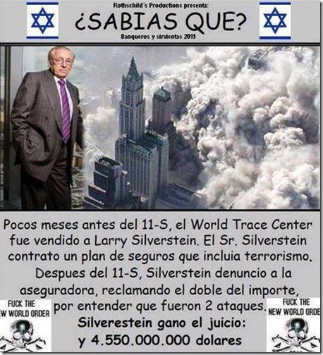 11 conspiranoicos (8)