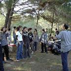 2003 - 19 Mayıs Çanakkale Kampı (22).jpg