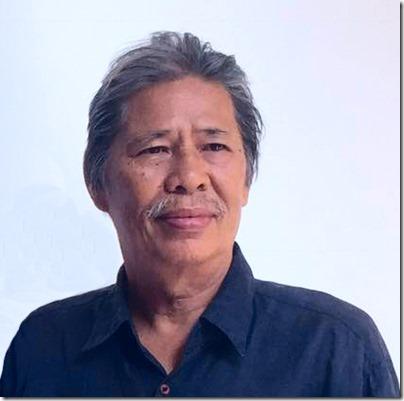 Ha Dinh Nguyen