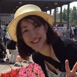 Ayako Watanabe Photo 16